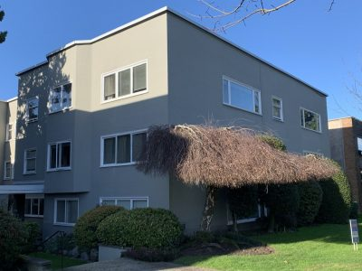 3939 Cambie