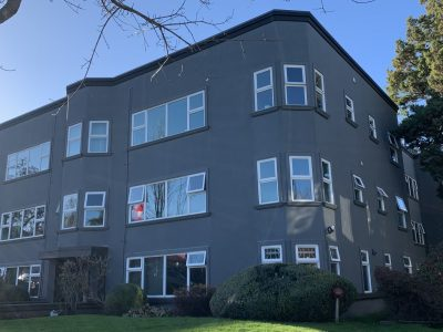 3985 Cambie
